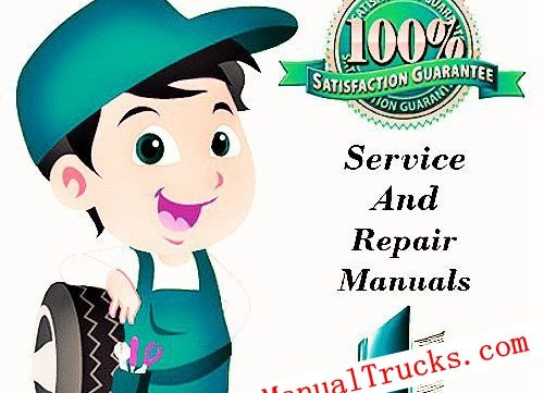 car-repair-manuals